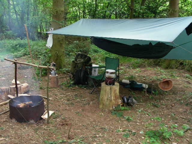 wildcamping camping   forest life  rh   forestlife co uk