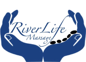 riverlife-massage-logo-trans-v2
